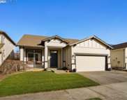 1469 NE EVENING STAR  DR, Hillsboro image