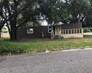 2457 N Beaumont Avenue, Kissimmee image