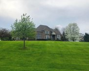 12 Country Meadow Drive, Mendon image