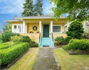 10240 56th Ave S, Seattle image
