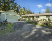 2958 NW Four Wheel Dr, Seabeck image
