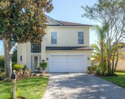 1904 STARBOARD WAY, St Johns image
