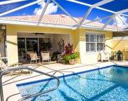 10476 SW Stratton Drive, Port Saint Lucie image