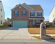 552 Rosings Drive, Summerville image