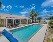 69714 Brookview Way, Cathedral City image