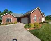 1022 Berry Hill Drive, Frankfort image