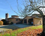 20066 Mcneil Road, Pitt Meadows image