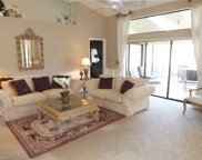 12700 Kelly Palm  Drive, Fort Myers image