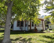218 N Campbell Street, Pleasant Hill image