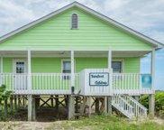 4001 E Beach Drive, Oak Island image