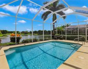 2620 Astwood  Court, Cape Coral image