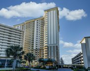 9994 Beach Club Dr. Unit 806, Myrtle Beach image