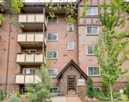 1270 North Marion Street Unit 103, Denver image