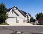 3515 Silverado Drive, Carson City image