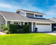 25872     White Alder Lane, Laguna Hills image