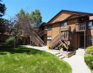 9077 West 88th Circle, Westminster image