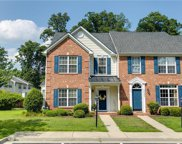 7306 Willow Crossing  Terrace Unit 7306, Henrico image