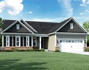5305 Sweetwater  Drive, Noblesville image