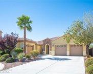 8353 Myerlee Court, Las Vegas image