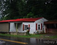 6704 Old Clyde  Road, Canton image