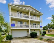1521 Havens Dr., North Myrtle Beach image