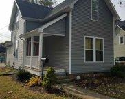 611 W Jefferson St, Decatur image