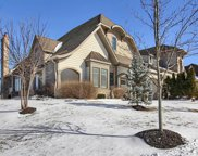 434 Maple Rise Path, Chesterfield image