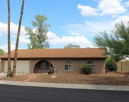 15027 N 40th Place, Phoenix image