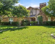 2260 Big Bend Drive, Carrollton image