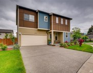22513 SE 284th Ct, Maple Valley image