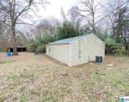 60 Autrey Ave Unit .93 ac, Odenville image