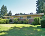 10901 93rd. Ave SW, Lakewood image