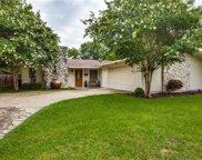 3123 Saint Croix Drive, Dallas image