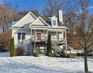 43 Berkshire  Road, Ansonia image