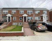60-42  75 Street, Queens image