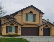 9706 Snowdon, Bakersfield image
