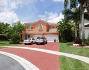 10387 Oak Meadow Ln, Lake Worth image