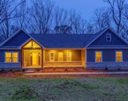 151 Whispering Pines Drive, Frankfort image