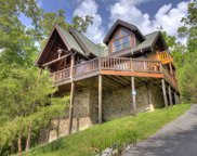 2025 Green Pine Way, Sevierville image