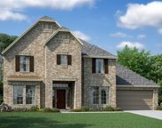 1144 Magnolia Trace Drive, League City image