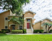 9331 Water Lily  Court Unit 602, Fort Myers image