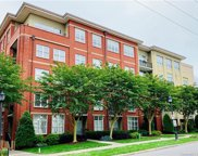 1320  Fillmore Avenue Unit #101, Charlotte image