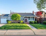 2359 Farley St, Castro Valley image