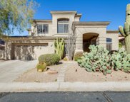 4928 E Cordia Way, Cave Creek image