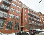 824 W Superior Street Unit #410, Chicago image