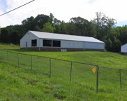 120 Spring Forest Road, Asheboro image