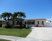 11311 Nw 39th Pl, Sunrise image