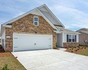 468 Corn Flower Street Unit #599 Claiborne D, Carolina Shores image