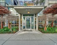 2717 Western Ave Unit 4016, Seattle image