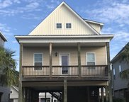787 Bonaire Road, Wilmington image